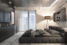 Услуги дизайнерской студии «Уютная стена»