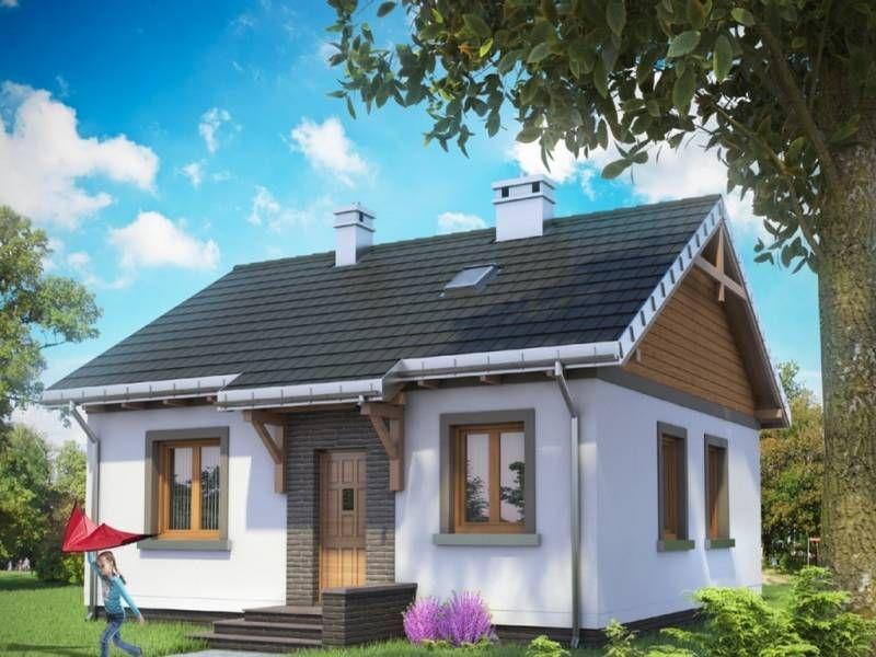 СИП-дома в Челябинске – преимущественный выбор