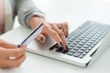 Как взять круглосуточный онлайн кредит на карту в Киеве