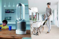 Негативная энергетика в доме: как от нее избавиться