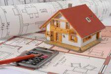 Особенности оценки загородной недвижимости