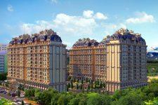 Как решить жилищный вопрос в Кыргызстане: практичное решение через каталог Korter