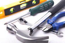 Профессиональный строительный инструмент и оборудование в интернет-магазине GeneralTool