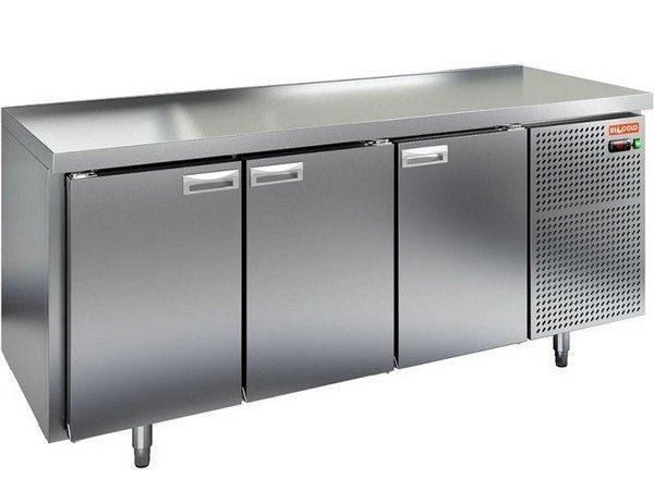 Компания Маресто — купить холодильный стол и оборудование для ресторанов в Украине по доступным ценам