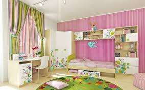 Как влияет мебель в детской комнате на развитие ребенка. И критерии ее выбора.