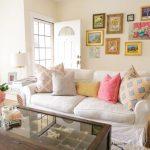 Флоридский стиль в дизайне интерьера
