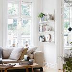 Экологичный интерьер: дом, в котором отдыхает душа