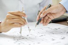 Проектирование и вступление в СРО: законодательство РФ и профессиональная помощь
