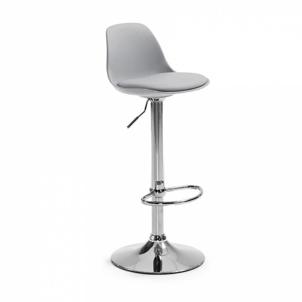 Для ценителей красивой дизайнерской мебели
