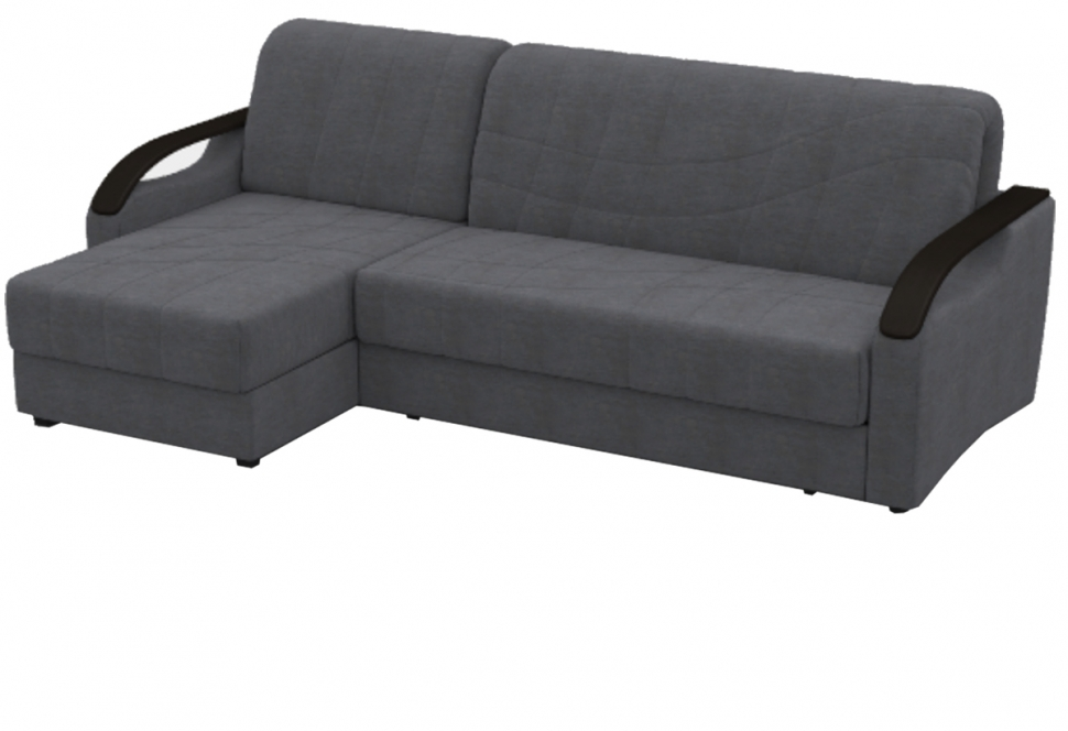 Угловой диван недорого