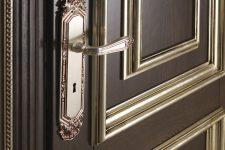 Качественные и надежные двери от компании «Vinchelli»