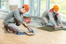 Как и где искать специалистов по ремонту квартир?