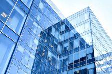 Коммерческая недвижимость во Владивостоке: быстрый и эффективный поиск в Estate Group