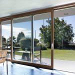 Система вентилируемого фасада с искусственным камнем: особенности, плюсы и минусы