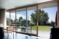 Доступные окна от компании «Индустрия окон+»