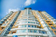 Элитное жилье во Владивостоке