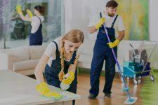 Перепланировка квартиры в панельном доме: как обойти несущие стены и другие полезные советы
