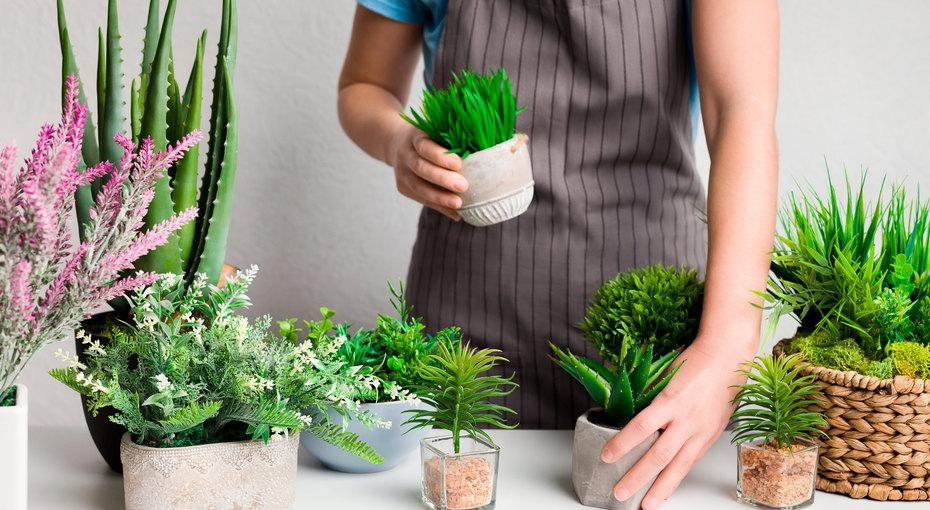 10 вещей, которые женщинам лучше убрать из квартиры