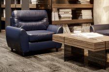 Мягкая мебель в офис: что выбрать?