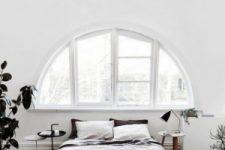 Скандинавский стиль в интерьере: простота, лаконичность и уют