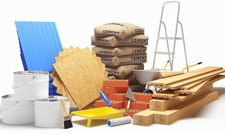 Картинки по запросу Торгово-рыночный комплекс «Колхозный двор» – широкий ассортимент строительных материалов