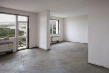 Этапы отделки новой квартиры