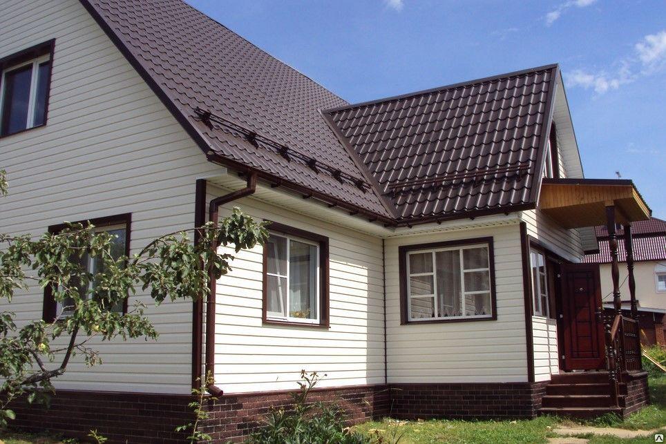 Снижаем затраты на отопление дома на этапе строительства и после