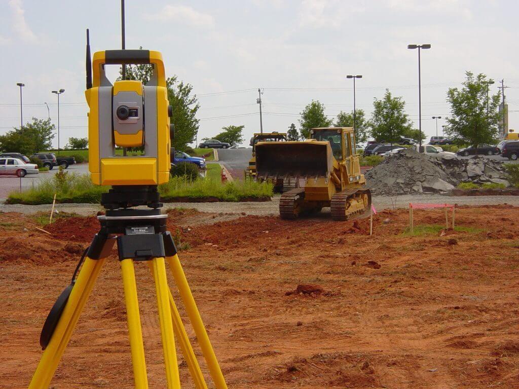Зачем строительным компаниям проводить инженерно-геологические изыскания?
