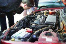 Способы продления срока службы двигателя