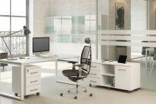 Лучшая мебель в Екатеринбурге от компании LARANA