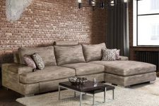 Где приобрести качественную мягкую мебель?