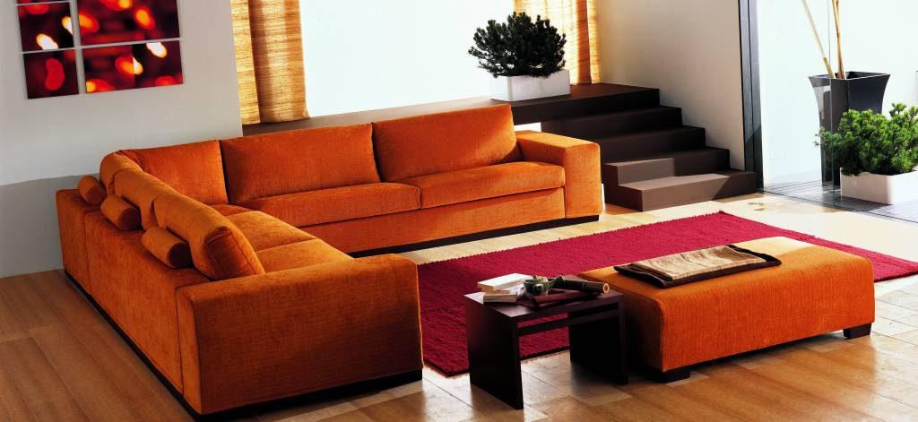 Выбираем диван в интернете