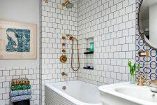 Керамическая плитка – где лучше покупать?