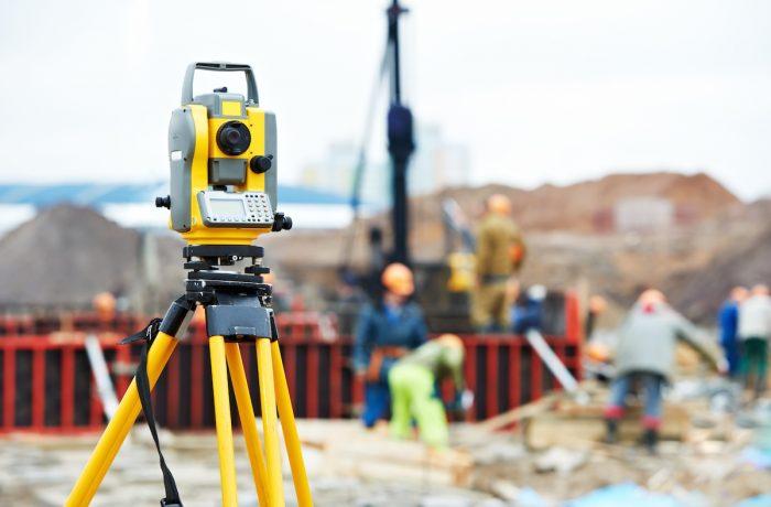 Особенности инженерно-геологических изысканий от компании «Гео Стандарт»