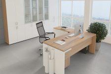 Компания Офис Дом.kz: офисная мебель на выгодных условиях