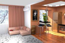 Процедура узаконивания планировки квартиры в 2019 году