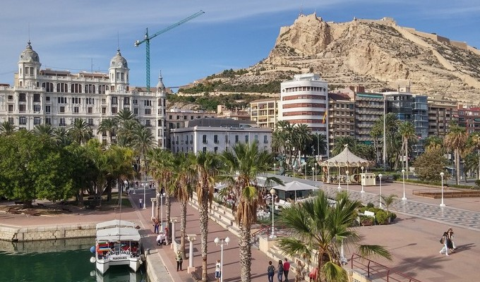 7 советов о том, как купить недвижимость в Испании