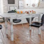 Качественная мебель от онлайн-магазина АКСмебель