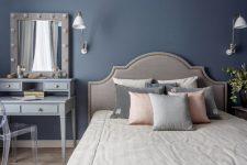 Удобная кровать — залог качественного отдыха