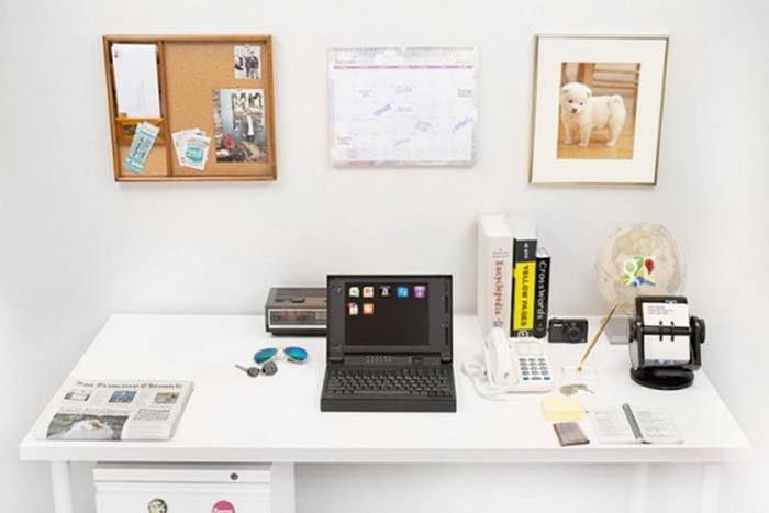 Как позаботиться о здоровье, работая дома?