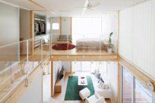 Современная японская эстетика: идеальное решение проблем урбанизации
