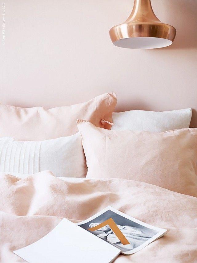 Как улучшить интерьер спальни: мнение психолога и советы профи