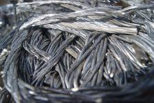 Выгодная сдача металлического кабели в качестве лома в компанию «МосВторКабель»