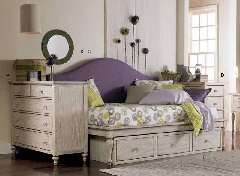 Мебель на любой вкус в магазине Spektrum