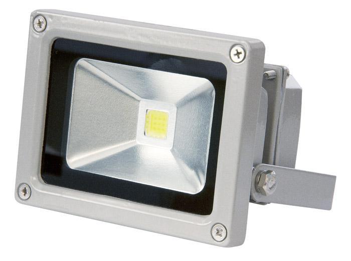 Светодиодное освещение оптом