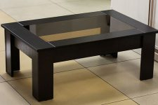Удобная и качественная мебель от онлайн магазина Meb96