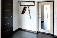 Металлические двери: их недостатки и преимущества
