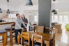 Как безопасно купить квартиру? Советы риелторов