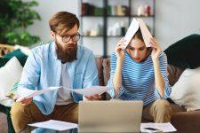 Что будет, если не платить налог с аренды квартиры?