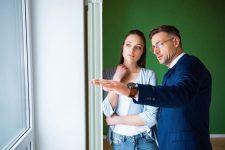 Зачем нужен риелтор на современном рынке недвижимости?